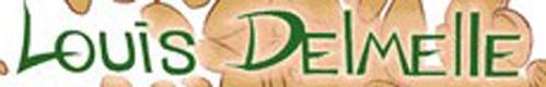 Louis Delmelle - Horticulteur Diplômé